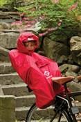 Hamax Rain Poncho