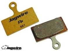 Jagwire Mountain Sport Disc Pads