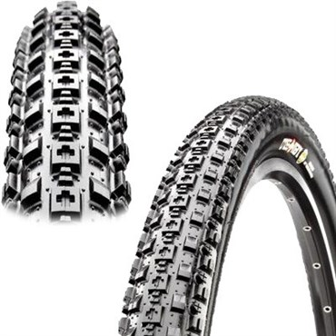 Maxxis Crossmark Off Road MTB Tyre