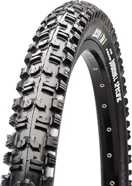 Maxxis Minion DH R Off Road MTB Tyre
