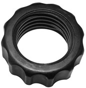 Cateye Flex Tight Computer Bracket Lockring
