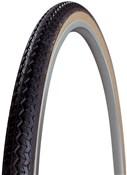 Michelin World Tour 700c Hybrid Tyre