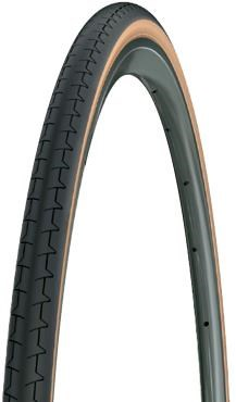 Michelin Dynamic Classic Wired 700c Road Tyre