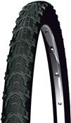 Michelin Cyclocross Folding Tyre