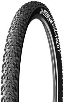 Michelin Wild RaceR All Mountain Tubeless Folding Off Road  MTB Tyre