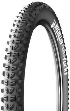 """Michelin Wild Rock R 26"""" Off Road MTB Tyre"""