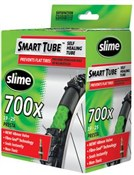Slime Pre-Filled Self Healing Inner Tubes