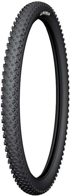 Michelin Country Race R MTB Tyre   Dæk