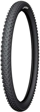 Michelin Country Race R MTB Tyre