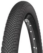 Michelin Country Rock Urban MTB Tyre