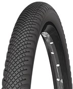 Michelin Country Rock Urban MTB Tyre
