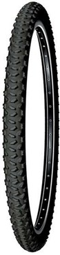Michelin Country Trail Off Road 26 inch MTB Tyre