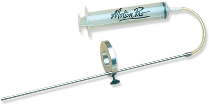 Motion Pro Suspension Fork Oil Level Gauge   Forks