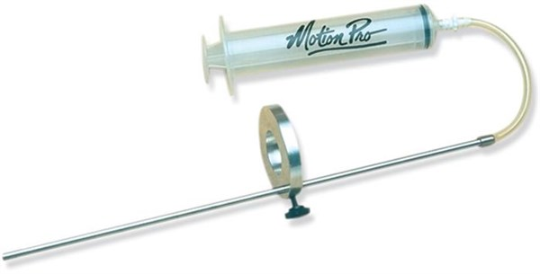 Motion Pro Suspension Fork Oil Level Gauge