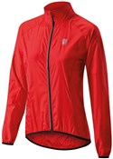 Altura Microlite Womens Showerproof Cycling Jacket AW17