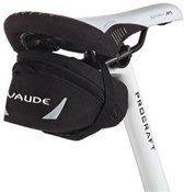 Vaude Tube Saddle Bag