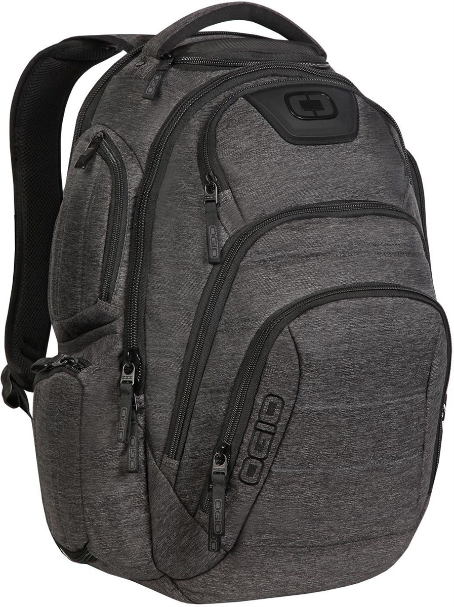 Ogio Renegade RSS Backpack | Travel bags