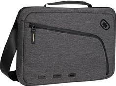 "Ogio 13"" Slim Sleeve Laptop Bag"