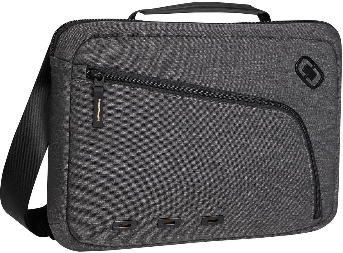 Ogio Slim Sleeve Laptop Bag | Travel bags