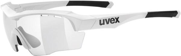 Uvex SGL 104 Vario Cycling Glasses