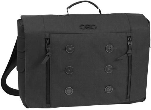 Ogio Manhatten Womens Messenger Bag