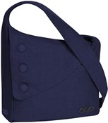 Ogio Brooklyn Womens Shoulder Bag
