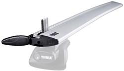 Thule 969 Wing Bar 127 cm Roof Bars