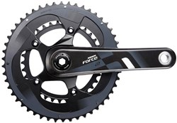 Product image for SRAM Force22 Crank Set BB30