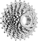SRAM PG1170 11 Speed Cassette