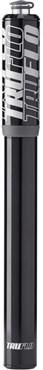 Truflo Mountain CNC High Volume Mini Pump with Flexi Head