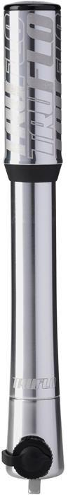 Truflo Road CNC High Pressure Mini Pump with Fixed Head   Manual pumps