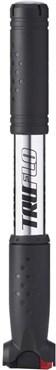 Truflo Micro 4 Mini Pump Flexi Head