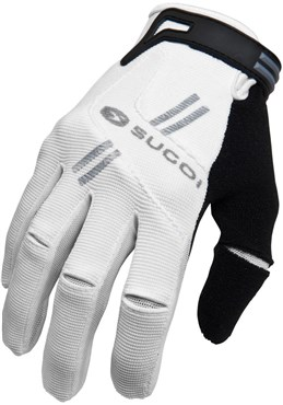 Sugoi Womans Evolution Full Glove