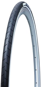 Giant P-R3 AC 700c Road Bike Tyre