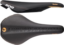 SDG Duster I-Beam Saddle