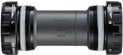 Shimano BB-R60 Ultegra 6800 Bottom Bracket