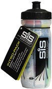 SiS Intro Pack 3 Sachets with Bottle