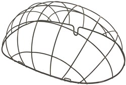 Basil Pasja Space Frame for Rear Dog Basket