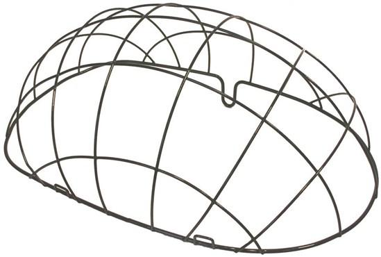 Basil Pasja Space Frame for Rear Dog Basket