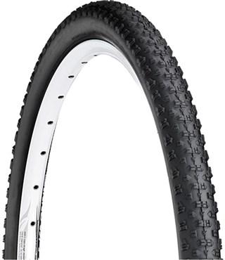 Nutrak XC Open Block 29 inch MTB Off Road Tyre