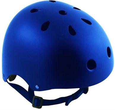 Oxford Bomber Bmx/skateboard Helmet