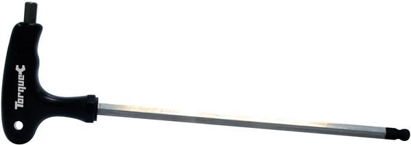 Torque Long Handle Hex Wrench / Allen Key