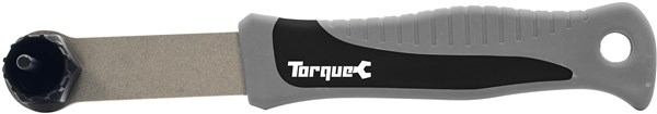Torque Cassette Remover With Handle