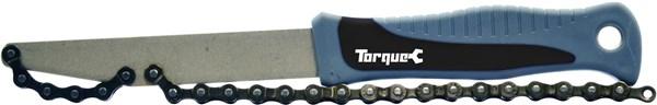 Torque Sprocket Remover