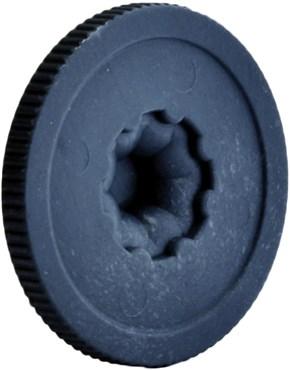 Torque External Bottom Bracket Nut Remover