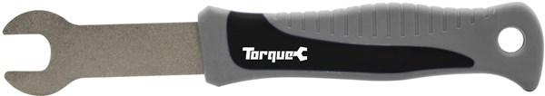Torque Pedal Spanner