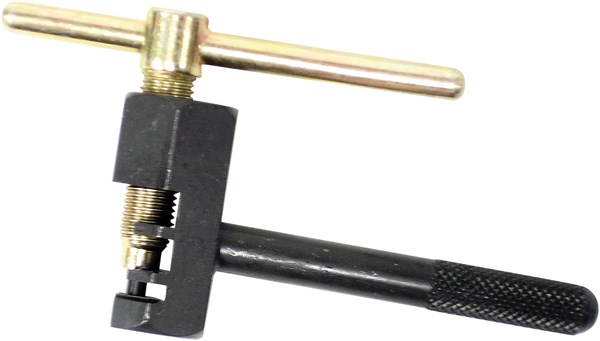 Torque Chain Rivet Extractor Tool
