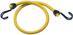 Master Lock Bungee Cords With Reverse Hooks - Pack of 2