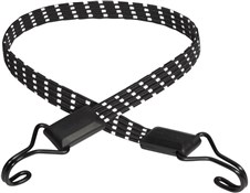 Product image for Master Lock Flat Reflective Bungee With Hooks