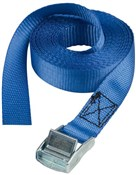 Master Lock Lashing Straps - 2 Pack